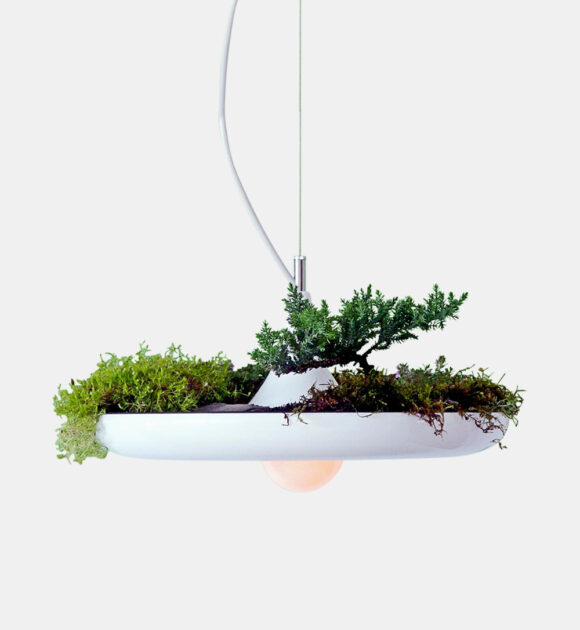 babylon-light-hanging_lamp_planter_1