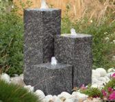 fontana-od-granita