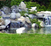 fontana-pancevo