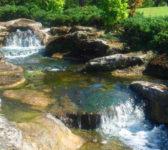 fontana-potok