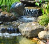 fontana-sa-slapovima
