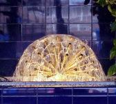 fountain-nozzle_minisemisphere