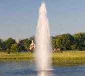 gejzir_cascade_jet_u_jezeru