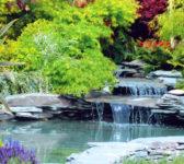 izvor-sa-slapovima
