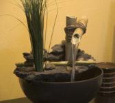 japanska-mini-fontana