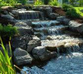 kaskadna-fontana