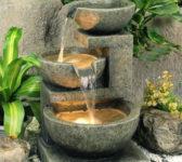 kaskadna-fontanasa-sa-podvodnom-rasvetom