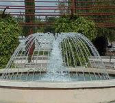 lance_jet_komet-mlaznice-u-kruznoj-fontani