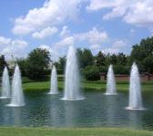 mlaznice_cascade_jet_u_jezeru