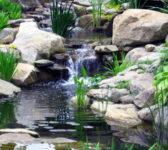 potok-kroz-kamenjar