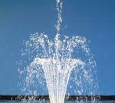 trospratni-vodoskok