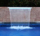 vodopad_bazen