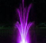 vodoskok-sa-rgb-led-podvodnom-rasvetom