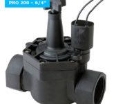 elektromagnetni-ventil-200-64
