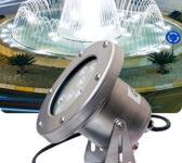 laki_led_podvodni_reflektor (slika proizvoda)