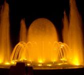 rgb_led_osvetljenje_fontane