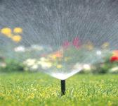 fixed_sprinklers