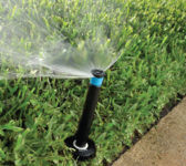 pro-s_spray_k-rain