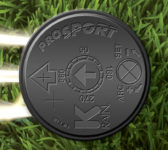 prosport_prskac