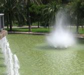 fontana_spraying_jet