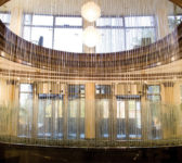fountain-nozzle_water-curtain