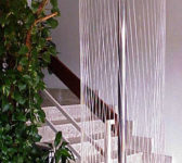 fountain-nozzle_water-curtain_8