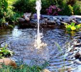 gejzir-vodoskok