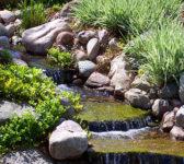kaskadni-potok