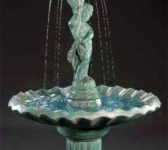 mala-skulpturalna-fontana