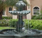 skulpturalna-fontana