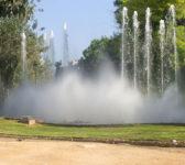 spraying_jet_fontana