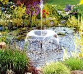 vodeno-zvono-s-gejzirom-u-sredini