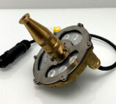 LED-fountaing-ring_SEA_sa-montiranom_mlaznicom-i-kablovskom-uvodnicom