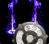 LED_fountaing_ring_SEA_mlaznice