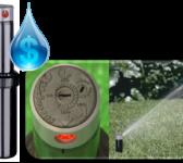 superpro_rotor_ctedi_vodu_preko_30%
