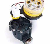 Montaza-kontrolera-na-elektromagnetni-ventil